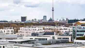 Aus für Berliner Mietendeckel: Vielen Mietern drohen Nachzahlungen