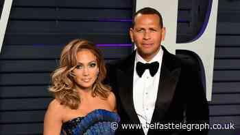 Jennifer Lopez and Alex Rodriguez call off engagement after denying split