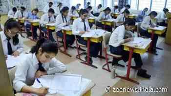 Jammu & Kashmir govt cancels Class 10 Board exams midway, postpones Class 12 exams