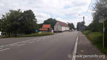 Meer dan 100 dagen werken op Steenweg op Ukkel - Persinfo.org
