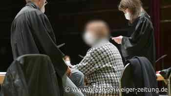 Flüchtlinge: Prozess zu Bremer Flüchtlingsamt steuert auf rasches Ende zu