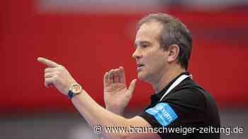 WM-Qualifikation: Handballerinnen fliegen mit dezimiertem Kader nach Portugal
