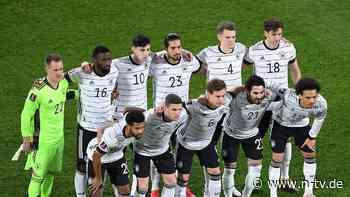 UEFA braucht wohl einen Plan B: München hofft auf mehr EM-Spiele als geplant