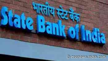 SBI Recruitment 2021: Applications open for 149 Special Cadre Officer, Clerical Cadre Posts