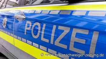 Auseinandersetzung an Schöninger Tankstelle – Zeugen gesucht