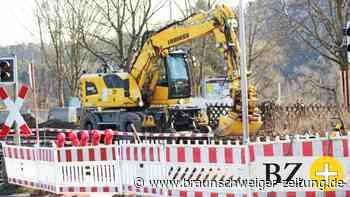 Salzgitters Bauausschuss gibt keine Empfehlung zum Seeviertel ab
