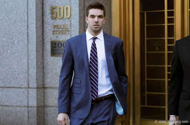 Fyre Festival Ticket Holders Awarded $7,220 in Class Action Settlement