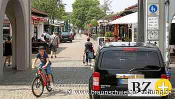 Wolfsburger Ortsrat sauer: Stadt ignoriert Verkehrsanträge