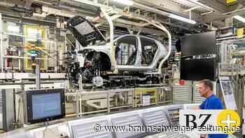 Darum zahlt VW die Leistungsprämie weiter monatlich