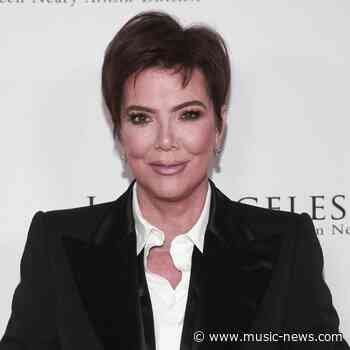 Kris Jenner advises Kim Kardashian 'kids come first' amid Kanye West divorce