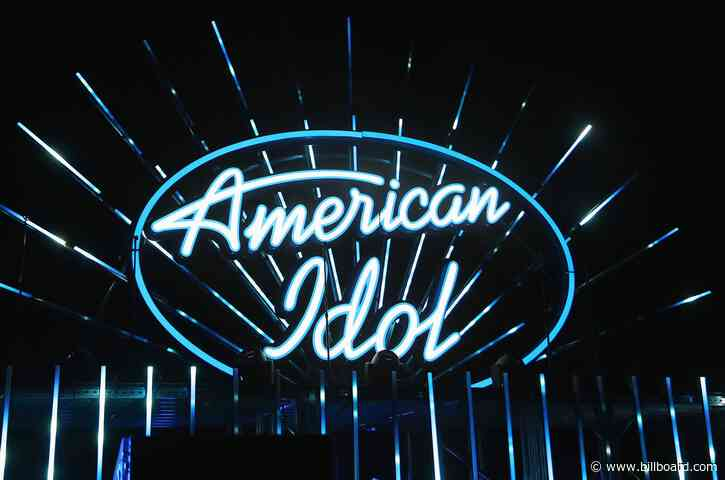 10 'Comeback' Contestants Talk Second Chance to Win 'American Idol'