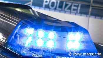 Aschheim: Nötigung und gefährlicher Eingriff in den Straßenverkehr bei Überholmanöver - Merkur Online