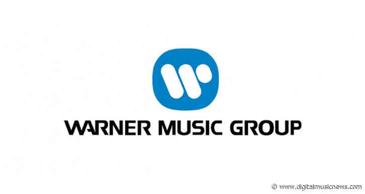 Warner Music Group, Spotify Ink 'Innovative Podcast Development Deal'