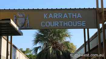 Karratha woman Amelia Hoffman accused of nearly 300 fraud and stealing charges - The West Australian