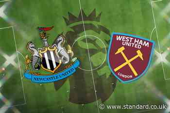 Newcastle vs West Ham: Prediction, TV channel, h2h results, team news, live stream, odds