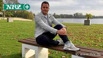 Ein Mann mit Erfahrung fürs Freizeitzentrum Xanten - NRZ