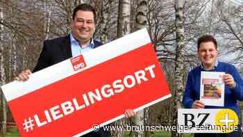 SPD will für Gifhorn Digitalagentur und Pflegeentwicklungsplan