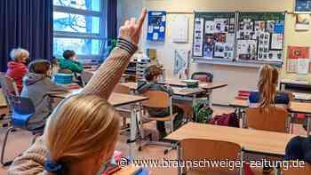 Impftermine für alle Lehrer in Niedersachsen ab Mai