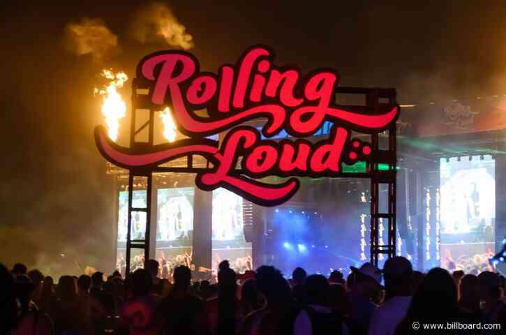 Rolling Loud Miami Pushes 2021 Dates Again: Here's When the Hip-Hop Festival Will Return
