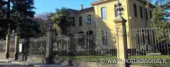 Buoni spesa Covid, il comune di Macherio stanzia 40mila euro per le famiglie in difficoltà - Il Cittadino di Monza e Brianza