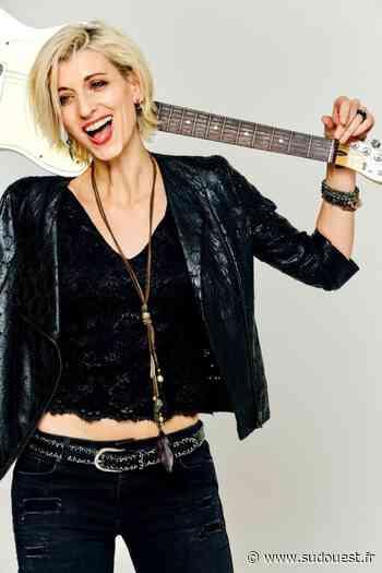 Carbon-Blanc : « Du rock mon pote » repousse pour la troisième fois son festival au 25 septembre - Sud Ouest