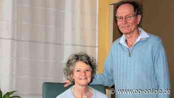 Langenselbolder Hausarztpraxis schließt - op-online.de