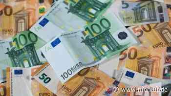 Gemeinde Fahrenzhausen fühlt sich finanziell gesund - Merkur Online
