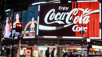It's been sold here for decades, but now Coca-Cola is set to lose its local flavour