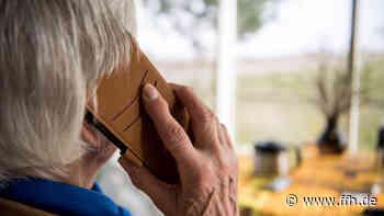 Fieser Betrugsversuch in Bad Schwalbach - HIT RADIO FFH