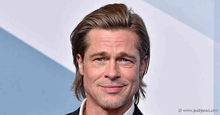 Brad Pitt Joins Sandra Bullock in 'Lost City of D,' Source Explains How the Casting Happened!