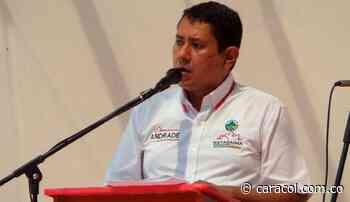 Formulan cargos contra exalcalde de Natagaima por contratos - Caracol Radio