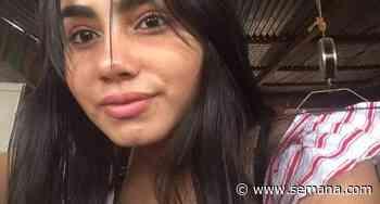 Policía capturó al presunto asesino de una menor en Puerto Gaitán, Meta - Semana