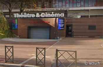 Seine-Saint-Denis. Le maire de Rosny-sous-Bois demande la fin de l'occupation du théâtre municipal - Actu Seine-Saint-Denis