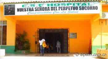 Hospital de Uribia en alerta roja por desabastecimiento de oxígeno - ElPilón.com.co