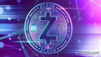 """Laut Zcash (ZEC) wird das """"Halo Arc""""-Protokoll im Oktober 2021 eingeführt - Invezz"""