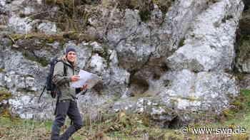 Wald Biotope Bad Urach: Die Biotope im Uracher Wald im Blick der Wissenschaft - SWP