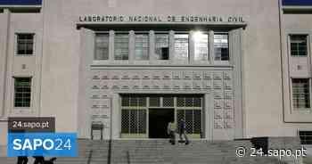 Montijo: Plataforma Cívica propõe Avaliação Ambiental Estratégica elaborada pelo LNEC - SAPO 24