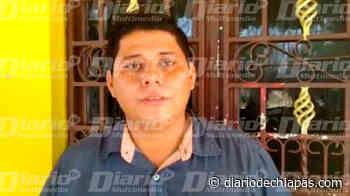 Solicitan al gobierno infraestructura de salud, en hospital comunitario de Pijijiapan - Diario de Chiapas