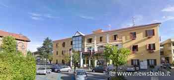 Caso Nordind, 520mila euro al comune di Cossato. Confermata l'ordinanza di maggio 2019 - newsbiella.it