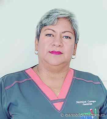 El hospital de Timbío recibe un reconocimiento nacional - Diario del Cauca