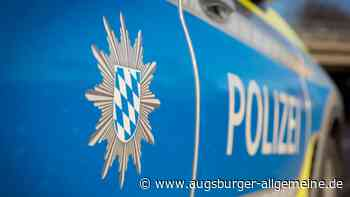 Polizei meldet: Frau aus Ingolstadt sticht nach Streit zu - Augsburger Allgemeine