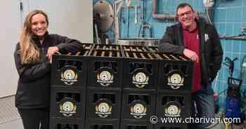 Neunburg vorm Wald bekommt wieder eine Brauerei | - Radio Charivari