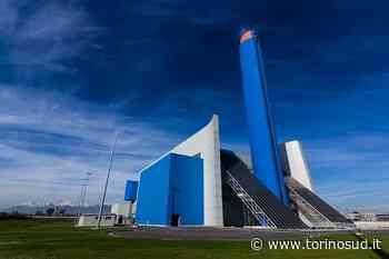 BEINASCO-ORBASSANO-RIVALTA - I dati dell'inceneritore disponibili sui siti dei Comuni vicini all'impianto - TorinoSud