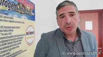 """Itrec Rotondella, """"su contaminazione vogliamo vederci chiaro"""" - Basilicata24"""