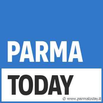 Addetto/a alle pulizie Salsomaggiore Terme - ParmaToday
