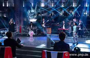 """The Voice Kids: Nächster Auftritt für """"The Rockets"""" am Samstag - Passauer Neue Presse"""