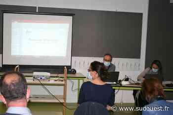 Poey-de-Lescar : Augmentation du taux de taxe foncière pour maintenir la capacité d'autofinancement - Sud Ouest