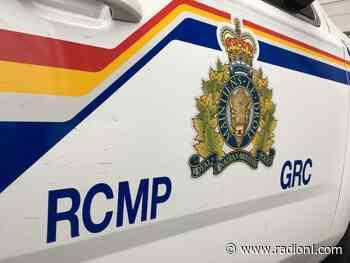 Stolen vehicle leads Kamloops RCMP to seize shotgun from Valleyview motel room - radionl.com