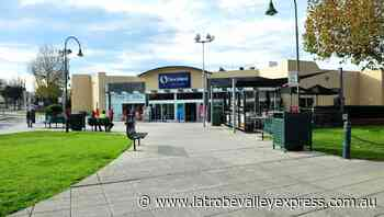 Stockland sells Traralgon shopping centre for $85 million - Latrobe Valley Express