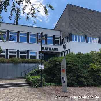 Auch Eslohe, Hallenberg und Medebach Modellkommunen - Radio Sauerland